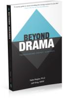 Beyond Drama Buch