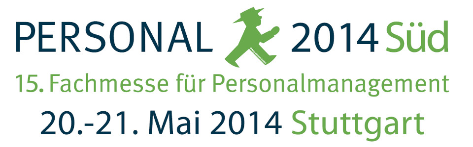 key4c_Personal2014_newsletter