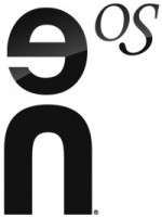 NEOS-Logo-Vertical-shine