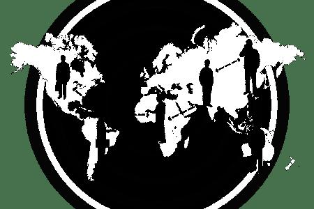 GlobalVernetzt_dt_28859007_bw_rev
