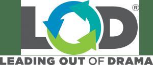 LOD Logo