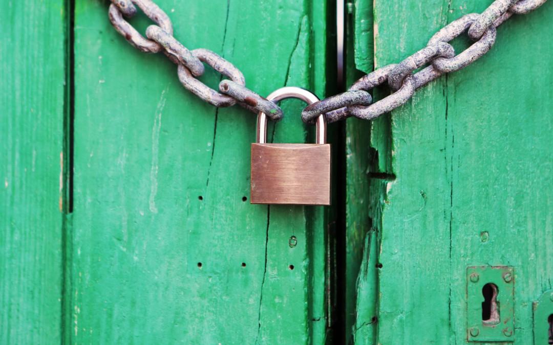 Zwei Schlüssel für zufriedenere Kunden