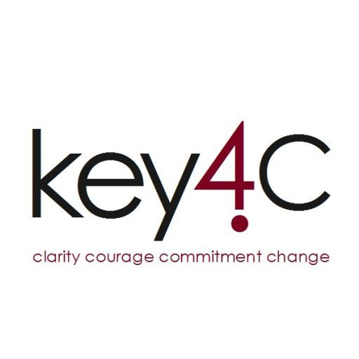 key!4c – coaching training consulting
