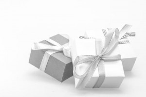 gift-548305_500