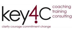 key4c_Logo4cctc_1000x400