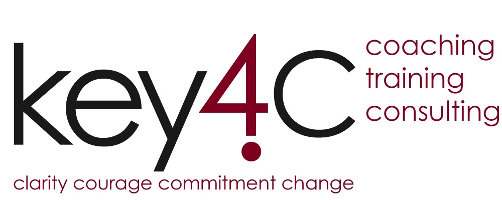 key!4c – coaching training consul­ting (en)