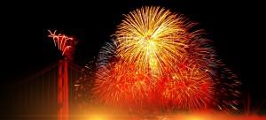 fireworks-989152_2000x900