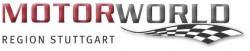 MOTORWORLD_Logo