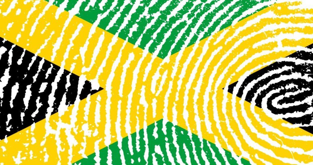 Jamaika-Koalition? Hat eine Chance – mit Compassionate Accountability!