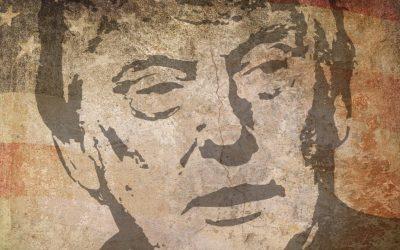 Wie man Donald Trump führt: Teil 1, Macher Distress verstehen