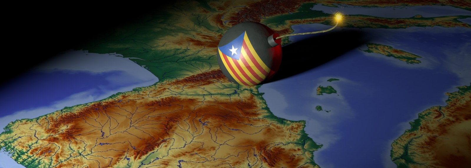 Katalonien Konflikt Verlierer