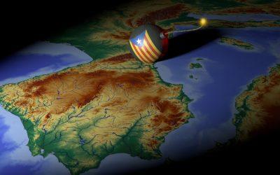 Verlierer sind schwierige Untertanen – der Katalonien Konflikt