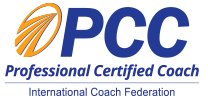 Professional Certified Coach - ICF