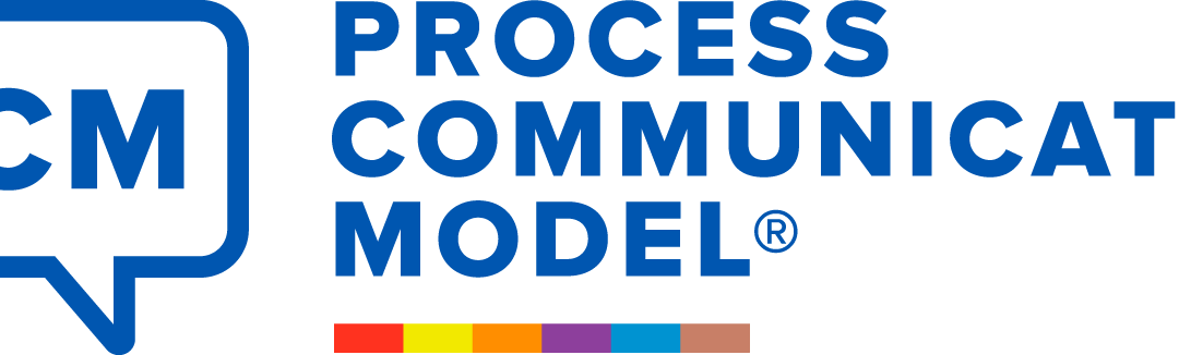 PCM – Process Commu­ni­ca­tion Model®