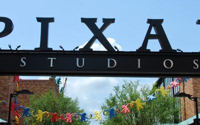 Pixar's geheime Waffe – die alle Leader kennen sollten