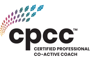 CPCC Co-active Logo