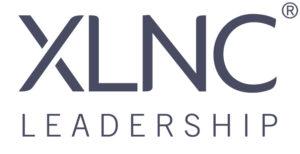 XLNC Logo