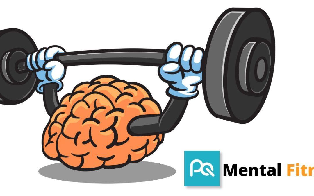 PQ Mental Fitness Basecamp 6Weeks