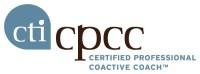 CTI_CPCC
