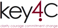 key4c_Logo