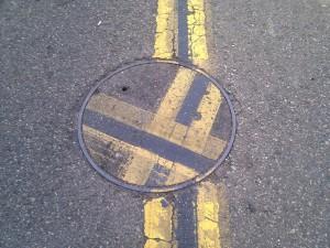 crossroads-34