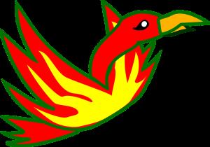 phoenix-28028_1280