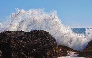surf-701137_1280